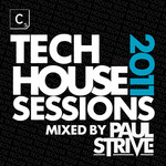 Tech House Sessions 2011 (unmixed tracks)
