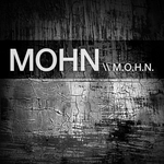 MOHN - M.O.H.N. (Front Cover)