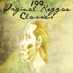 100 Original Reggae Classics