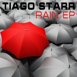 STARR, Tiago - Rain (Front Cover)
