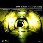 Anel EP (Remixes)
