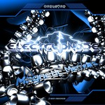 ELECTRYPNOSE/VARIOUS - Magnetic Memoirs 2 (Front Cover)