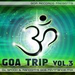 Goa Trip Vol 3