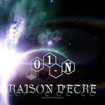 Raison D'etre (Reason For Existence)