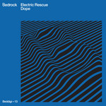 ELECTRIC RESCUE - Dope (Front Cover)