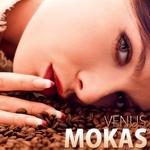 MOKAS - Venus (Front Cover)