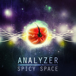 Spicy Space