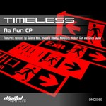 Timeless - Re Run EP