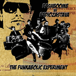 The Funkabolic Experiment