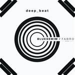 FABRO - Bluesswim (Front Cover)