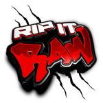 Rip It Raw Collective