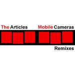 Mobile Cameras Remixes