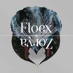 FLOEX - Zorya (Front Cover)