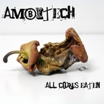 AMBITECH - All Cores Eaten (Front Cover)