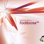 Footloose EP