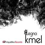 LEGNA, Titto - Kmel (Front Cover)
