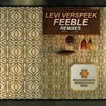Feeble (remixes)