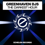GREENHAVEN DJS - The Darkest Hour (Front Cover)