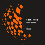 WOODS, Michael - Full Access (Front Cover)