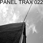 STOKLOV - Panel Trax 022 (Front Cover)