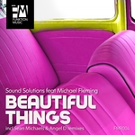 Beautiful Things EP