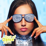 Best Of Dance 2011