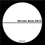 VARIOUS - Silvester Beats 2012 (Front Cover)