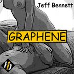 BENNETT, Jeff - Graphene (Front Cover)