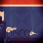 DJ KONTRAS T - Discoo (Front Cover)