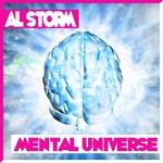 Mental Universe