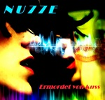 NU77E - Ermordet Von Kuss (Front Cover)