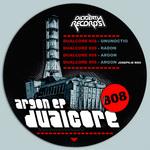 Argon EP