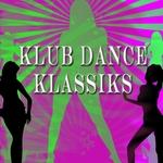 LOST VEGAS/SKELETOR - Klub Dance Klassics (Front Cover)