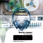 LANDSKY, Martin - The Composer (Front Cover)