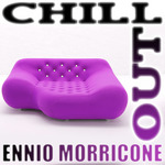 MORRICONE, Ennio - Chill Out (Front Cover)