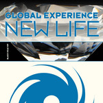 GLOBAL EXPERIENCE - New Life (Front Cover)