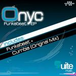 Funkabeat EP