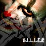 SX - KILLER (Front Cover)