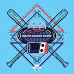 Major League House
