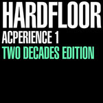 Acperience 1 Two Decades Edition