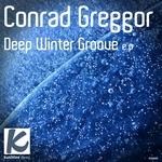 Deep Winter Groove EP