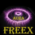 Freex