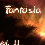 Fantasia Vol 11