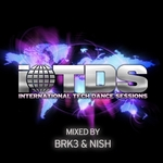 International Tech Dance Sessions: Volume 01 (unmixed tracks)