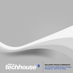 This Is Techhouse Vol 9