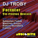 Facebeat - The Friends Remixes