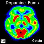 Dopamine Pump