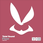 TOTAL SOUND - Floor (Front Cover)