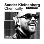 KLEINENBERG, Sander feat RYAN STARR - Chemically (Front Cover)