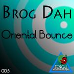 Oriental Bounce